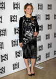 Эрика Кристенсэн, фото 846. Erika Christensen 62nd Annual ACE Eddie Award in Beverly Hills - 18.02.2012, foto 846