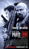 from_paris_with_love_front_cover.jpg