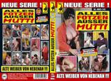 alles_fotzen_ausser_mutti_14_front_cover.jpg