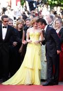 th_91393_Tikipeter_Jessica_Chastain_The_Tree_Of_Life_Cannes_113_123_505lo.jpg