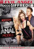 roccos_top_anal_models_front_cover.jpg