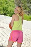 Missy Sweet - Uniforms 3m65a3wuwgh.jpg