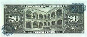 Billetes mexicanos de una epoca mejor Th_13534_3_20peso_verso_122_508lo