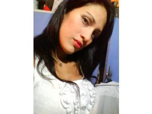 Rosarina