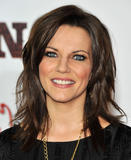 Martina McBride @ The ''Country Strong'' Nashville Premiere - Nov. 8, 2010 (28HQ)