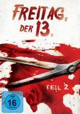 freitag_der_13_teil_2_jason_kehrt_zurueck_front_cover.jpg