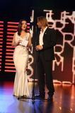 http://img162.imagevenue.com/loc541/th_15239_Natalia_Oreiro_-_Martin_Fierro_awards_2007_14_122_541lo.jpg