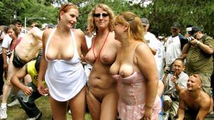 porno bisexual español maduras viejas