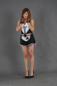 Kira - Cosplay Maid (Zip)z63gnbpejp.jpg