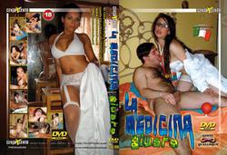 th 719270553 LaMedicinaGiusta 123 566lo La Medicina Giusta