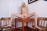 Emily Kaye - Toys 5p59coe46u0.jpg