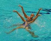 http://img162.imagevenue.com/loc58/th_445469025_GreatBritainSynchronisedSwimming10_122_58lo.jpg