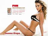 Joanna Krupa is nice model! Foto 338 (Джоанна Крупа приятно модель! Фото 338)