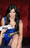 Kim Kardashian at her birthday party Foto 196 (Ким Кардашиан на ее дне рождения Фото 196)