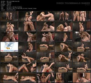 http://img162.imagevenue.com/loc69/th_136505682_tduid3219_Mar132013NikkiSeven.mp4_123_69lo.jpg