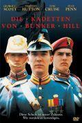 die_kadetten_von_bunker_hill_front_cover.jpg