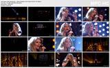Ella Henderson - Ghost (Britain's Got Talent 05-26-14) 720p.ts