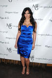 Kim Kardashian at her birthday party Foto 172 (Ким Кардашиан на ее дне рождения Фото 172)