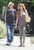 Lindsay Lohan IN BETTER QUAlity Foto 1725 (������ ����� � ������ �������� ���� 1725)