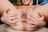 Kendall White - Masturbation 2g63xg1574s.jpg