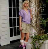 http://img162.imagevenue.com/loc777/th_52152_annafaris1stmodellingsession05_122_777lo.jpg