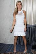 Джоанна Крупа, фото 1186. Joanna Krupa International Medical Corps Awards - Beverly Hills - 08/11/11*update, foto 1186,