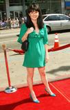 "Robin Tunney @ ""Nancy Drew"" Premiere in Hollywood, 6/9, 4 HQ"