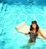 Jessica Stroup 90210 Promos Foto 7 (Джессика Строуп 90210 Акции Фото 7)