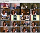 Vicki Michelle - Interview This Morning 3rd September 2008