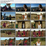 Adele Silva | GMTV 27-08-08 | RS | 39MB