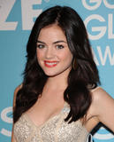 http://img162.imagevenue.com/loc86/th_70133_Lucy_Hale_Miss_Golden_Globe_Announcement_011_122_86lo.jpg