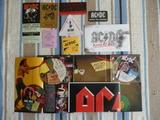 Mettez ici vos Collectors, Packages, Raretés!... Th_47243_P1010250_123_861lo
