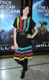 "Sophie Ellis Bextor @ ""Wall-E"" UK Premiere in London - July 13, 2008"