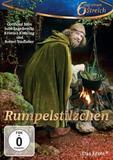 rumpelstilzchen_front_cover.jpg