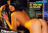 Revista Hombre Th_86591_Sub-ZeroScans_SabrinaRavelli_Hombre0001_123_939lo