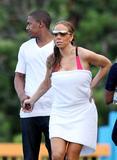 Mariah Carey FIXED Foto 1125 (Марайа Кэри  Фото 1125)
