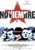 NURIA GAGO | Noviembre | 1M + 1V Th_39924_Noviembre_123_95lo