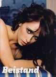 Jennifer Love-Hewitt