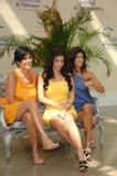 [IMG]http://img162.imagevenue.com/loc965/th_99898_celeb-city.org_Kim_Kardashian_Monte_Carlo_Television_Festival_06-10-2008_028_122_965lo.jpg[/IMG]