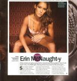 Erin McNaught ZOO Magazine Scans 6xMQ/HQ Foto 50 (Эрин Макнот Журнал ZOO Сканы 6xMQ/HQ Фото 50)