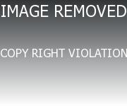 http://img162.imagevenue.com/loc571/th_59541_21_09_2014_Jordan_Q_forair1.mp4_thumbs_2014.11.03_00.19.47_123_571lo.jpg